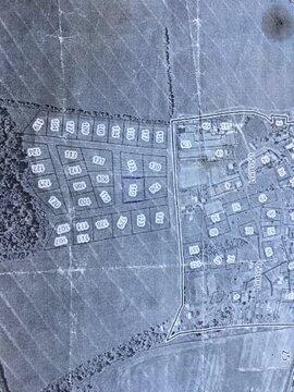 Продажа участка, Дитятьево, Вологодский район