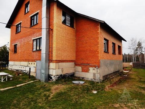 Дом д. Михали