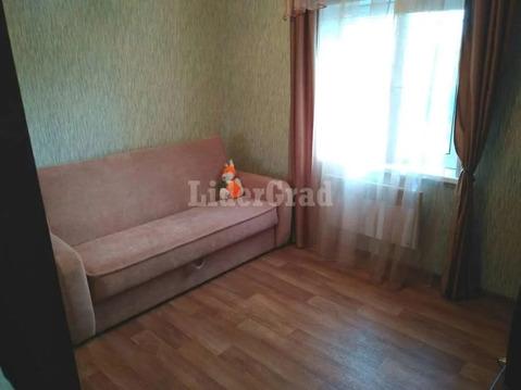 Продажа дома, Туношна, Ярославский район