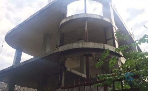 Продажа дома, Краснодар, Кубанская Набережная