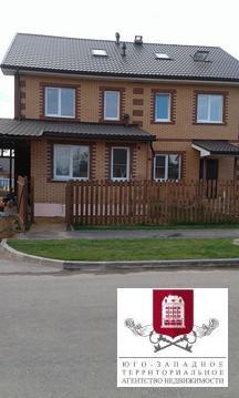 Продается дом типа