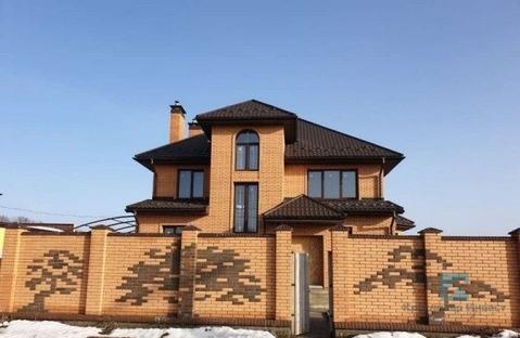 Продажа дома, Краснодар, Улица Староминская