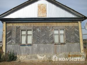 Продажа дома, Лиски, Лискинский район, Ул. Мира