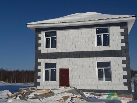 Продажа дома, Соловеново, Переславский район, Заречная