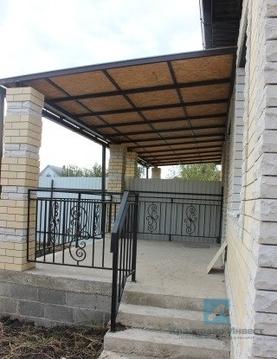 Продажа дома, Краснодар, Ул. Магистральная