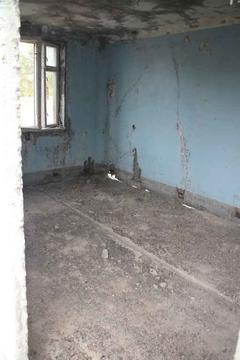 Продажа участка, Краснослободск, Среднеахтубинский район