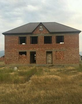 Продается дом г.Махачкала, ул. Пилотная