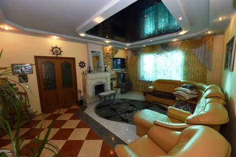 Продается дом. , Краснодар город, Российская улица 409