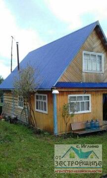 Продается дом. , Иглино,