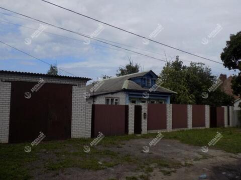 Продажа дома, Ковров, Мира пр-кт.