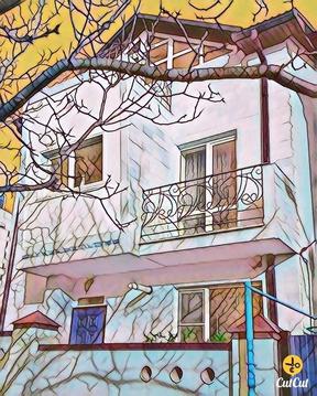 Продажа дома, Геленджик, Ул. Кубанская