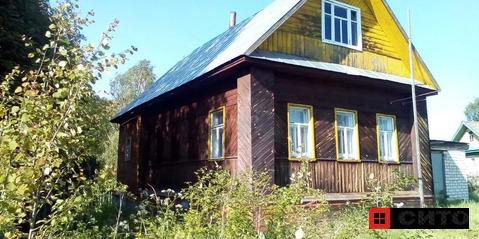 Продажа дома, Верховье, Бабаевский район
