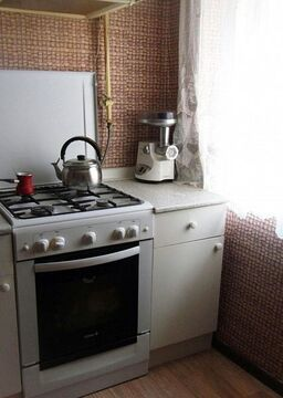Продается дом г Краснодар, ул Им Калинина, д 321