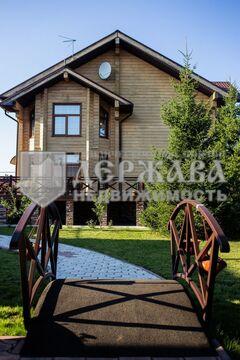 Продажа дома, Металлплощадка, Кемеровский район, Озерная ул.
