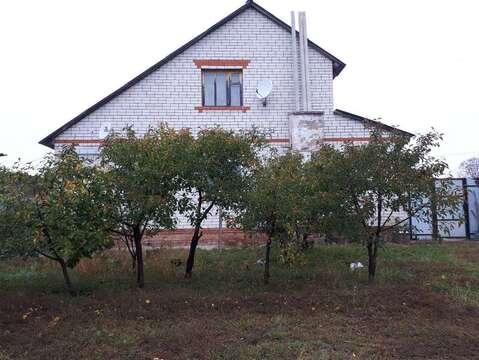 Продажа дома, Грайворон, Грайворонский район, Ул. Шухова