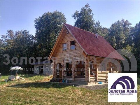 Продажа дома, Эриванская, Абинский район, Толстого улица