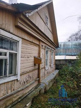 Продажа дома, Малоярославец, Малоярославецкий район