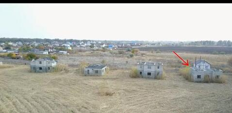 Дома, дачи, коттеджи, СНТ Озерное, Сливовая, д.512