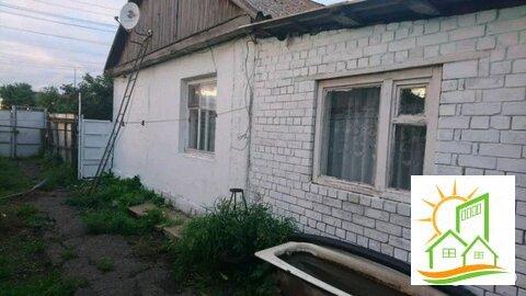 Дома, дачи, коттеджи, ул. Чкалова, д.12 к.1