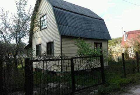 Продажа дома, Чеховский район, СНТ