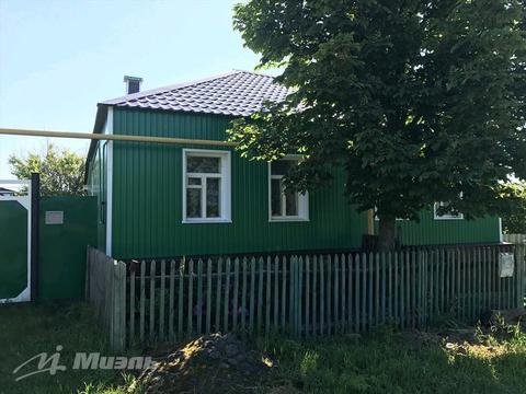 Продажа дома, Девица, Острогожский район, Ул. Октябрьская