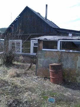 Продажа дома, Усть-Илимск, Девятка