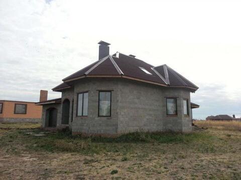 Продажа дома, Стрелецкое, Белгородский район, 72 массив