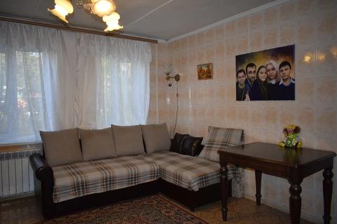 Продается дом в центре Энгельса