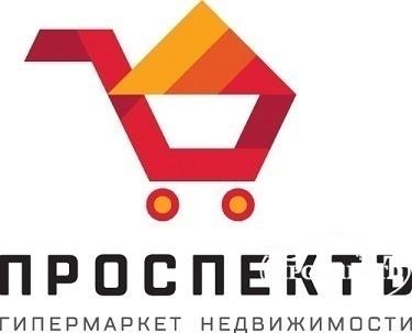 Участок 206 соток, Бахчисарайский р-он, (ном. объекта: .