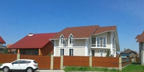 Продажа дома, Краснодар, Кельнская улица