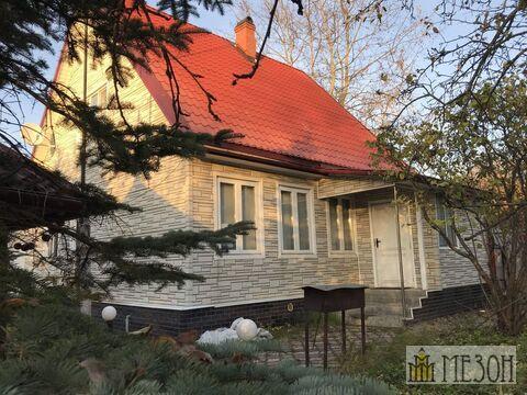 Продажа дома, Одинцовский район, Одинцовский р-н