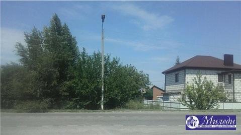 Продажа участка, Батайск, Ул. Грузинская