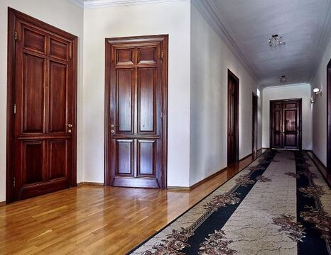 Продается дом г Краснодар, ул им Костылёва, д 15
