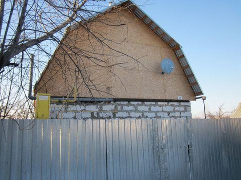 Дом район Б.Петровского моста