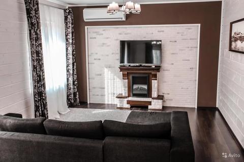 Продажа дома, Казань, Тормыш улица
