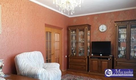 Продажа дома, Батайск, Максима горького улица