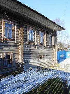 Продажа дома, Обросово, Сокольский район, 9