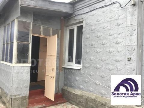 Продажа дома, Афипский, Северский район, Ул. Пушкина