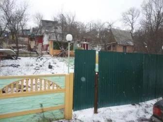 Продажа дома, Таврово, Белгородский район, Хуторская