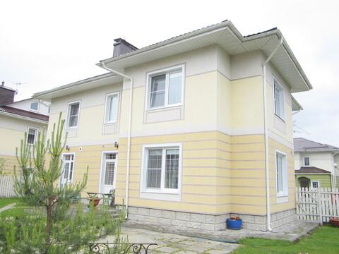Дом, Щелковское ш, Ярославское ш, 15 км от МКАД, Королев, Коттеджный .
