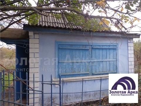 Продажа дома, Черноморский, Ленина улица