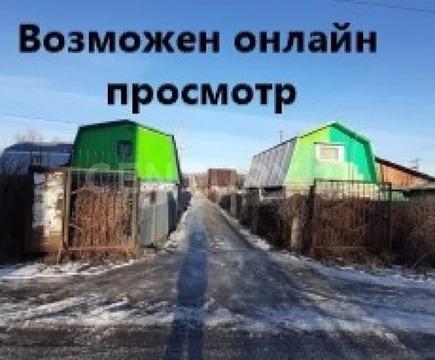 Продается участок, Васильево пгт.