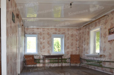 Дом круглогодичного проживания Мос обл Новорязанское ш до метро 75 км