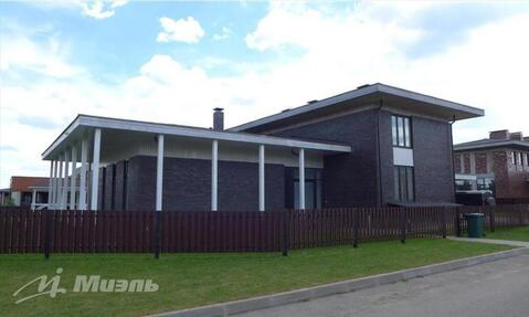 Продажа дома, Хлябово, Мытищинский район