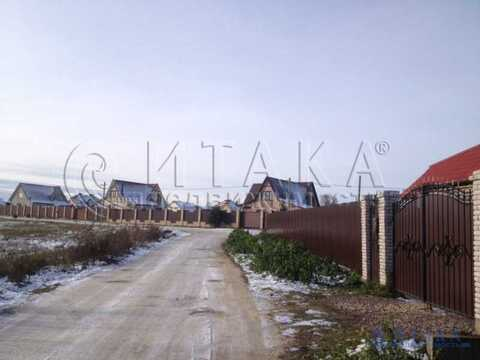 Продажа дома, Сокколово, Гатчинский район