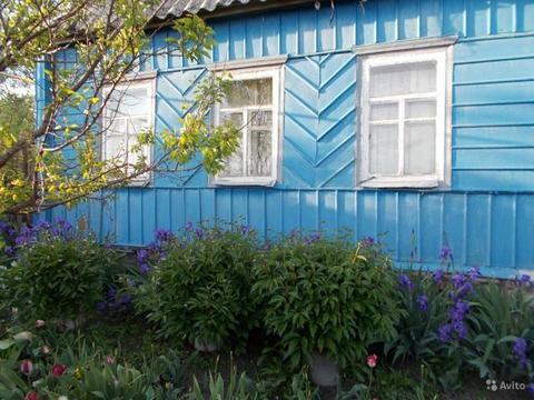 Продажа дома, Большая Хрущевка, Ракитянский район