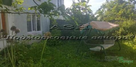 Можайское ш. 9 км от МКАД, Подушкино, Часть коттеджа 155 кв. м