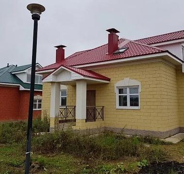 Продажа дома, Озерецкое, Дмитровский район, Тихая