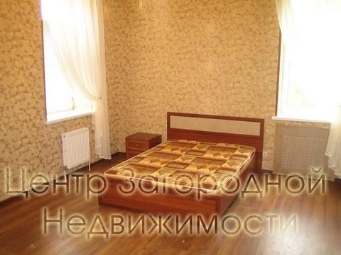 Дом, Дмитровское ш, 15 км от МКАД, Аксаково, Коттеджный поселок