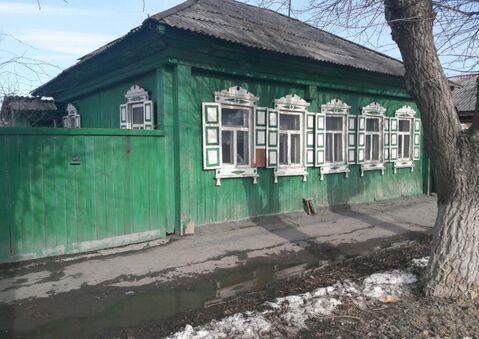 Продажа дома, Тюмень, Тюменская обл